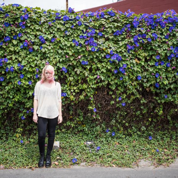 Sarah Hollins 2015 002